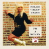 southern soul blues nellie tiger travis
