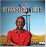 "Frankie Lee ""Standing At The Crossroads"" (Blues Express)"