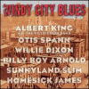 "Various Artists ""Windy City Blues"" (Stax 2004)"
