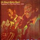 bb king bobby bland together.jpg