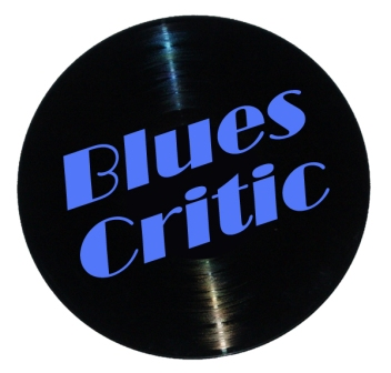 Blues Critic Radio Southern Soul