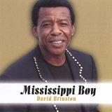 david brinston mississippi boy