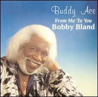 buddy ace From Me To You Bobby Bland.jpg
