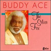 buddy ace silver fox.jpg