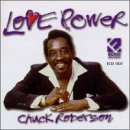 Chuck Roberson Love Power