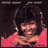 denise lasalle love talkin.jpg