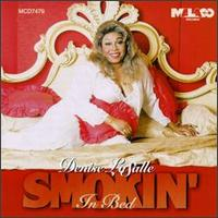 denise lasalle smokin in bed.jpg