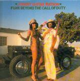 """Funk Beyond The Call Of Duty"""