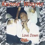 """Love Down"" (MTE 1999)"
