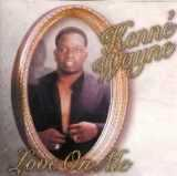 kenne wayne love on me