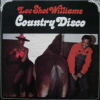 """Country Disco"" (Roots/TK 1977)"