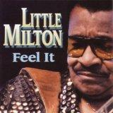 littlemilton feel it