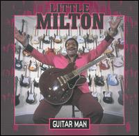"""Guitar Man"" (Malaco 2002)"