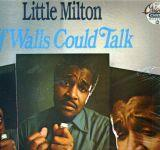 """If Walls Could Talk"" (Checker 1970)"