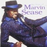 "The Best Of Marvin Sease"" (Polygram 1997)"
