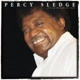 "Percy Sledge ""Shining Through The Rain"" (Varese)"