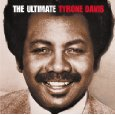 tyrone davis the ultimate